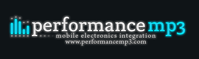Performance MP3